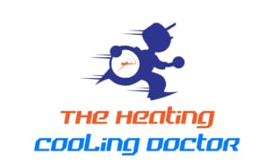 The Heating Doctor